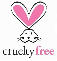 Cruelty Free - Crimson Hair Salon