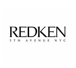 Redken 5th Avenue NY - Crimson Hair Salon