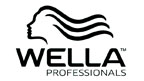 Wella Profesionals - Crimson Hair Salon